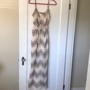 Brand new summer dress